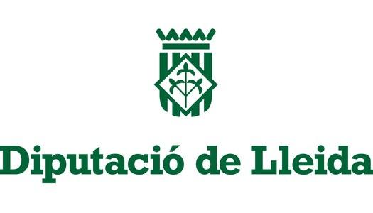 La Diputació de Lleida atorga una Subvenció  per els danys causats pel temporal d'octubre de 2019, de 2.174,41€